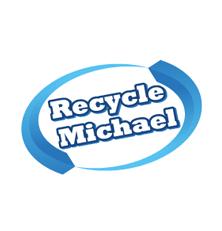 recyclemichaelbig